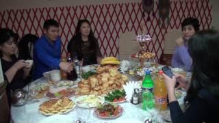 Юбилей 50 лет Орозгуль 1-диск(, 2017-01-26T18:19:37.000Z)