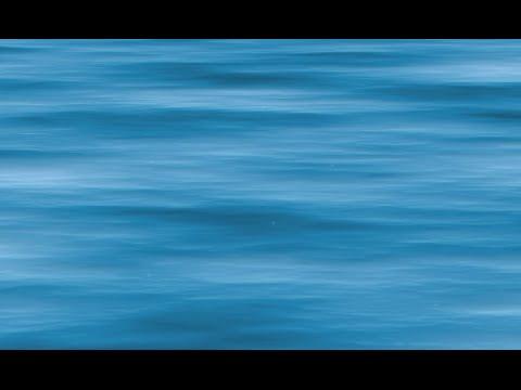 Klaviermusik: MEDITATION | RUHE | ENTSPANNUNG: Kapitel 1: BEWEGT | MELANCHOLISCH