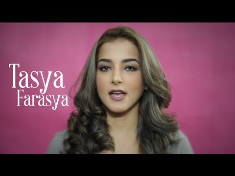 Ofra Cosmetics Liquid Lipstick (Pasadena) | 60 Second Report