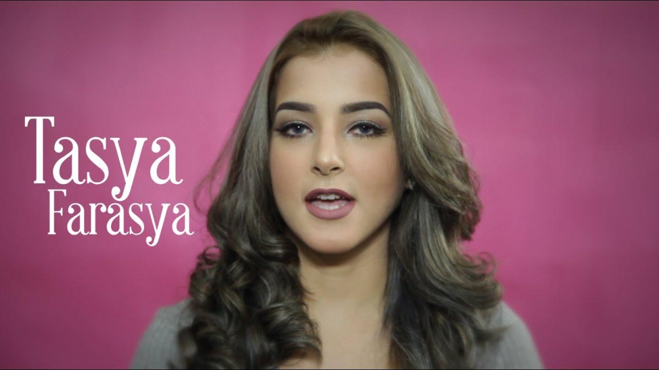 Image Result For Tasya Farasya