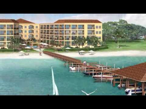 Majestic Cove Sebring, Florida (English Version)