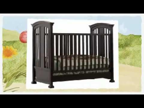 ragazzi cribs http su pr 2xxnkq youtube rh youtube com Ragazzi Baby Furniture Ragazzi Drop Side Crib
