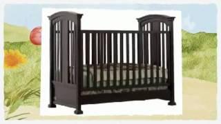 Ragazzi Cribs - Http://su.pr/2xxnkq