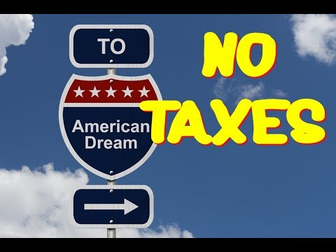 FAKE IRS CANCELS MY FAKE TAX DEBT
