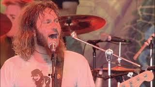 "Mastodon ""Colony of Birchmen"" Live at Bonnaroo 2008"