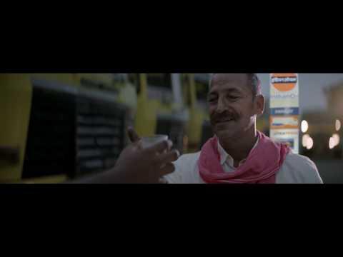 Pehle Indian Phir Oil - IndianOil  30 sec edit 2