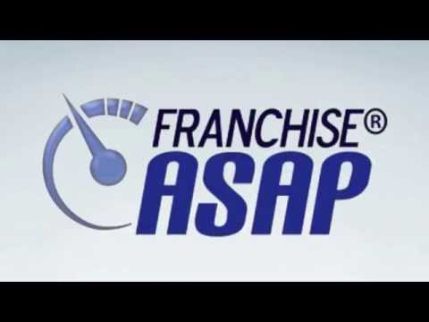 How To Start A Franchise | Franchise ASAP