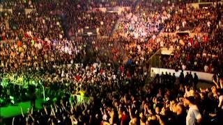 Metallica - Quebec Magnetic 2012.