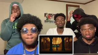 "Gambar cover ZAYN, Zhavia Ward - A Whole New World (End Title) (From ""Aladdin""/Official Video)Reaction"