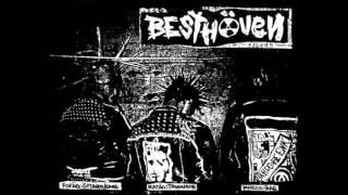 Besthöven - Bombardeiros