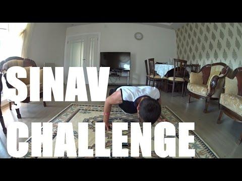 #Şinav-challenge-👍-kaÇ-Şinav-Çekebİlİyorum?-push-ups-challenge