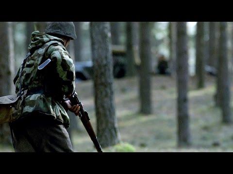 Unsere Mütter Unsere Väter (Generation War) OST - Fabian Römer