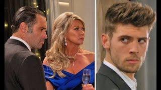 Emmerdale spoilers: Joe Tate to di* as Kim makes horrifying demand?