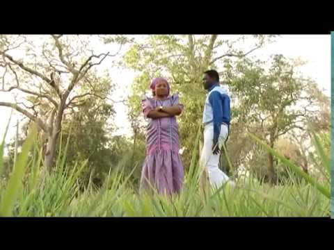 Download MARTABA Song (Hausa Films & Music)