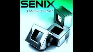Senix - Bass Thump