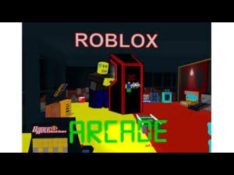 Рубин тверь игровые автоматы настройка по усалс голден интерстар
