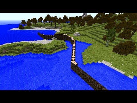 Sind wir endlich sicher?! - Minecraft Modpack Terrafirmapunk #07