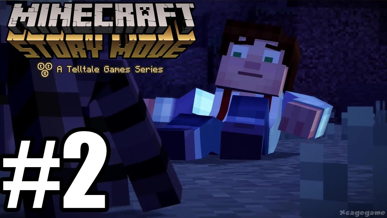 game play minecraft vs - photo #48