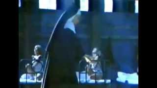It´s a sin - Pet Shop Boys - Tomy