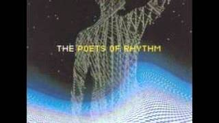 Poets of Rhythm - Strokin The Grits