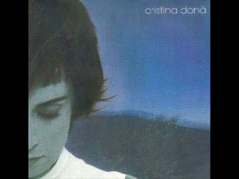 Cristina Donà - How Deep Is Your Love