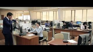 Корпоративное страхование на случай болезни от Евразии