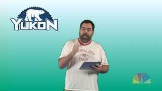 Yukon Bar [dragoncontv.com]