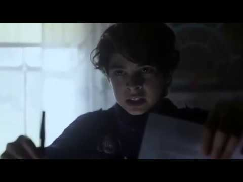 Download [Série] Scorpion (2014) - Bande annonce VF (Official trailer)