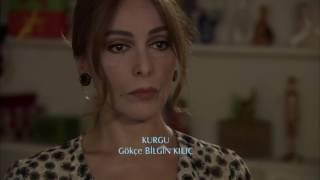 Aşkı Memnu 37.bölüm Bihter Matmazel Nihal Sahnesi