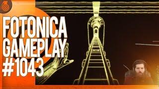 FOTONICA Gameplay #1043