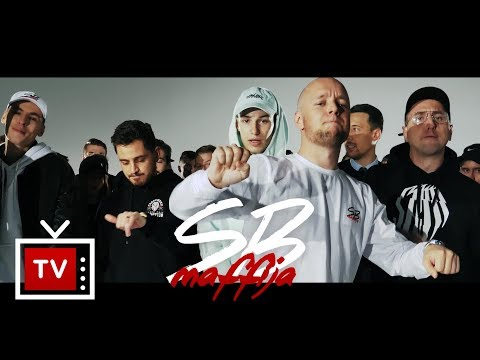 solar - jedna wiara jeden skład 2 (prod. deemz) [official video]