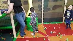 Kidscountry Essen