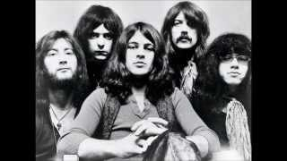 Deep Purple - Smoke On The Water [Zappa Edit]