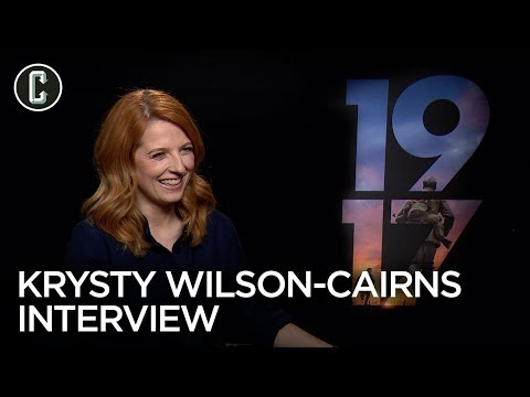 """1917-co-writer-krysty-wilson-cairns-on-how-viewer-anxiety-""""makes-me-strong"""""""