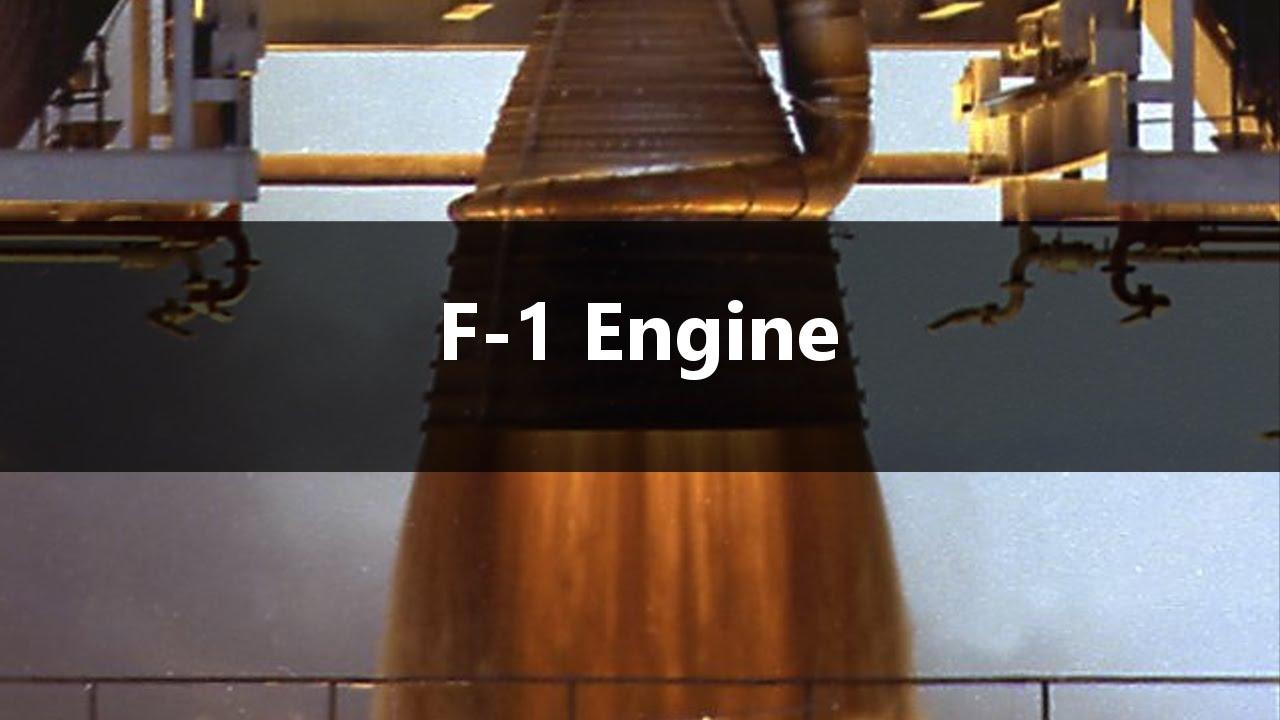 saturn v f1 engine diagram the f 1 rocket engine youtube  the f 1 rocket engine youtube