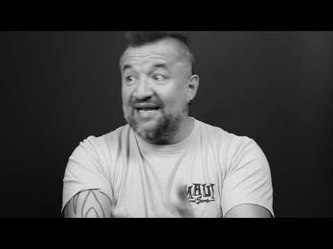 Episodio 15. Si eres mujer te conviene aprender a pensar cómo hombre. from YouTube · Duration:  7 minutes 6 seconds