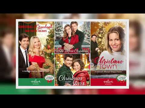 Heather Lee - Love Hallmark Christmas Movies? It Could Pay Big!!!