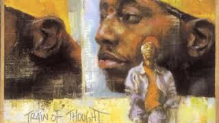 Talib Kweli Feat Hi Tek - The Blast