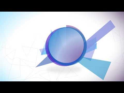 video-intro-teknologi,-video-opening-parallax,-[jasa-edit-video-promosi-produk,-dan-iklan]