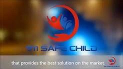 LifeSaver Group SafeChild