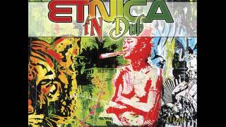 Etnica - Etnica In Dub - 03 - Triptonite dub