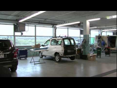 Gangloff AG, Bern; Schweizer Traditionsunternehmen seit ...