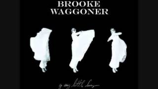 Watch Brooke Waggoner Chromates Soft Love video