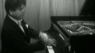 Gilels - Prokofiev Sonata no. 3 in A minor