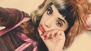 If You Sing, You Lose - Melanie Martinez Edition (Impossible)
