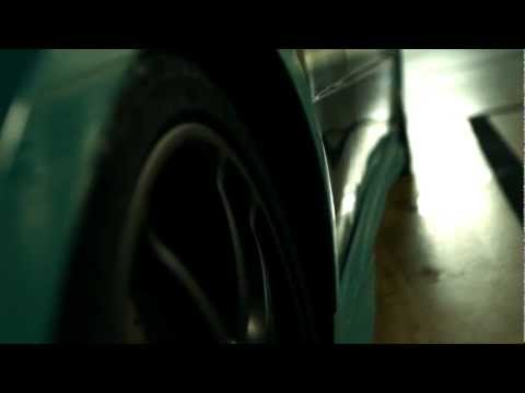 Honda Civic Type R Tokyo Turquoise