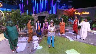 Gambar cover WES TATAS BY HAPPY ASMARA! | SANTUY MALAM (19/11/20) P4