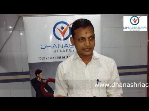 Share Market Trading Workshop in Surat