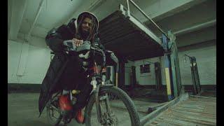 J. Cole - a p p l y i n g . p r e s s u r e (Official Music Video)