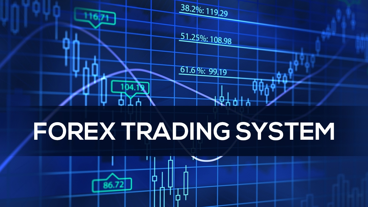 Max trading system reviews